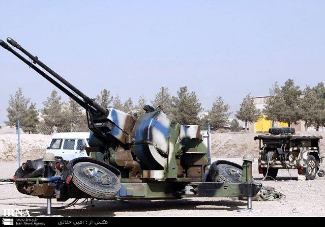Iran Air Defense Systems - Page 7 Samavat_35mm_towed_anti-aicraft_twin_cannon_Iran_Iranian_army_defence_industry_military_technology_640