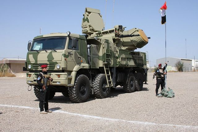 Pantsir-S1_air_defense_missile_gun_system_iraq_Iraqi_army_640_001.jpg