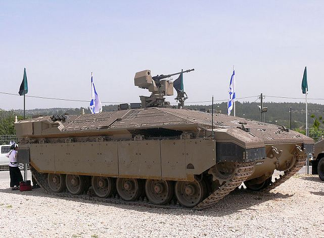 united states army assesses current vehicles as part of