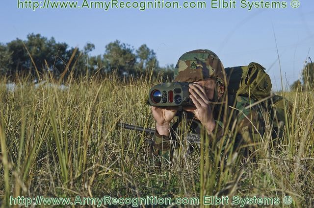 "Israeli Company Elbit Systems Ltd. (NASDAQ and TASE: ESLT) (""Elbit Systems"") announced today that it was awarded a contract by the Finnish Army, to supply advanced dismounted soldier systems, in the first phase of a comprehensive ISTAR (Intelligence, Surveillance, Target Acquisition and Reconnaissance) program. The initial award is not in an amount that is material to Elbit Systems."