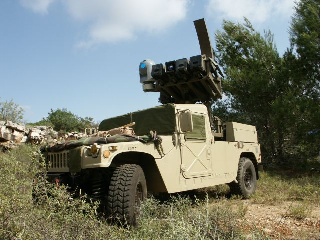 http://www.armyrecognition.com/images/stories/middle_east/israel/weapons/spike_nlos_rafael/Spike_NLOS_Rafael_electro-optically_guided_missile_Israel_Israeli_army_640.jpg