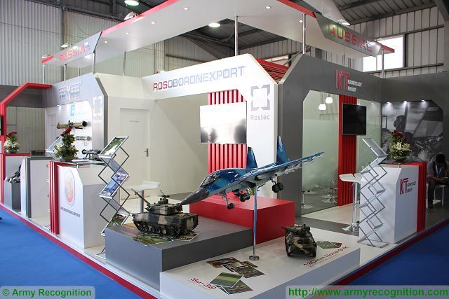 SOFEX world event for International Special Forces Operations equipment and technologies 640 001