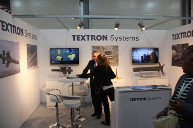 Textron-Systems-is-showcasing-its-MicroObserver-Unattended-Ground-UGS-system-640-001