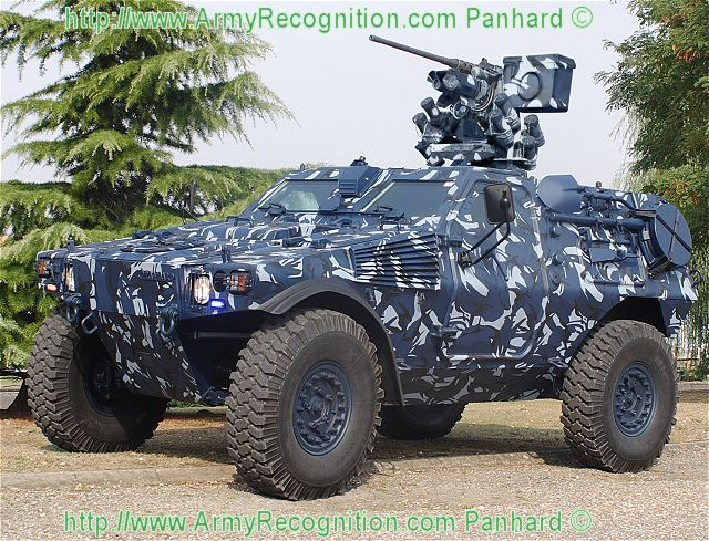 http://www.armyrecognition.com/images/stories/middle_east/koweit/wheeled_vehicle/vbl_mk2_koweitien/VBL_Mk2_Panhard_Kuwait_Kuwaiti_army_light_wheeled_armoured_vehicle_640.jpg