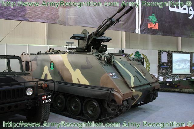 zu 23 2 Anti Aircraft Cannon zu 23 2 23mm Anti Aircraft