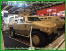 After several years of intense efforts and investments, Bin Jabr Group´s NIMR 4X4 vehicles began active operations when the first batch was delivered to the UAE Armed Forces in January. This high-mobility, multi-mission platform will successively equip various operational units from the logistic, signal, air defense and combat branches. As the first automotive industrial defense company in the whole middle east, Bin Jabr Group, emirates company, is planning to invest several million US dollars in building a second factory in Abu Dhabi in 2010.