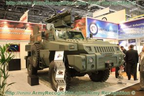 IDEX 2011 International Defence Exhibition Conference Exhibition news daily Abu Dhabi  United Arab Emirates Exhibitors visitors information pictures description Salon international défense conférence pictures photos images actualités journal official en ligne internet Emirats Arabes Unis