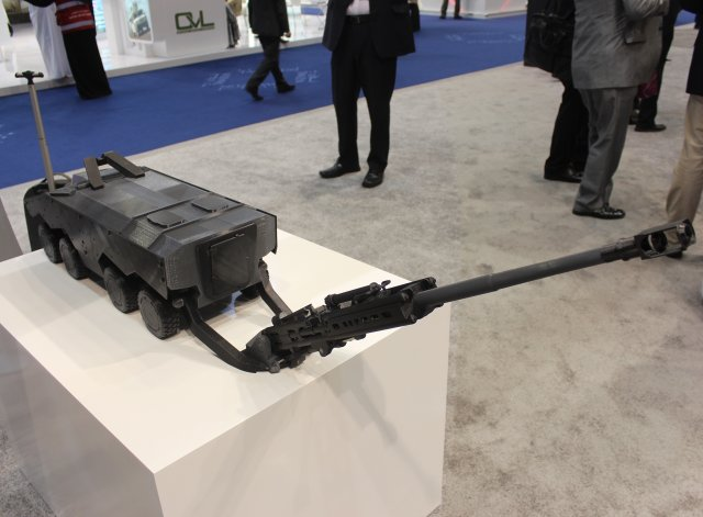 http://www.armyrecognition.com/images/stories/middle_east/united_arab_emirates/defence_exhibition/idex_2015/pictures/New_8x8_armored_vehicle_Enigma_unveiled_at_IDEX_2015_640_002.jpg