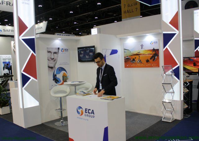 IDEX 2017 ECA Group launches new subsidiary dedicated to ddle Eastern market 640 001