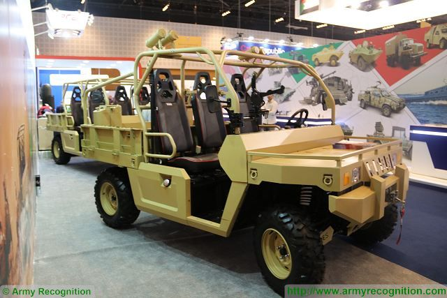 http://www.armyrecognition.com/images/stories/middle_east/united_arab_emirates/defence_exhibition/idex_2017/pictures/Lancer_LZ800-7_ATV_All-Terrain_Vehicle_Liangzipower_China_Chinese_defence_industry_IDEX_2017_001.jpg