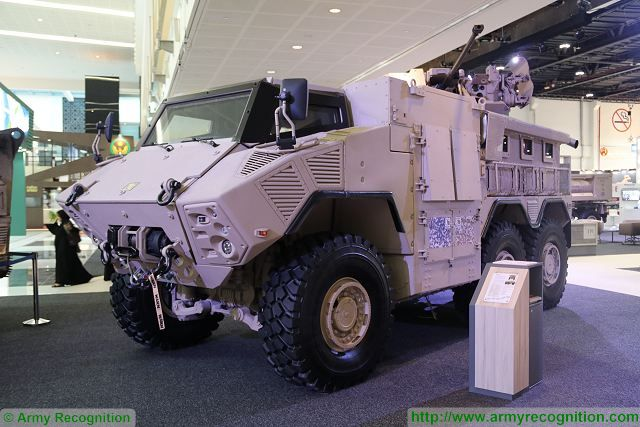 http://www.armyrecognition.com/images/stories/middle_east/united_arab_emirates/defence_exhibition/idex_2017/pictures/NIMR_Automotive_from_United_Arab_Emirates_unveils_its_new_JAIS_6x6_military_vehicle_at_IDEX_2017_640_003.jpg