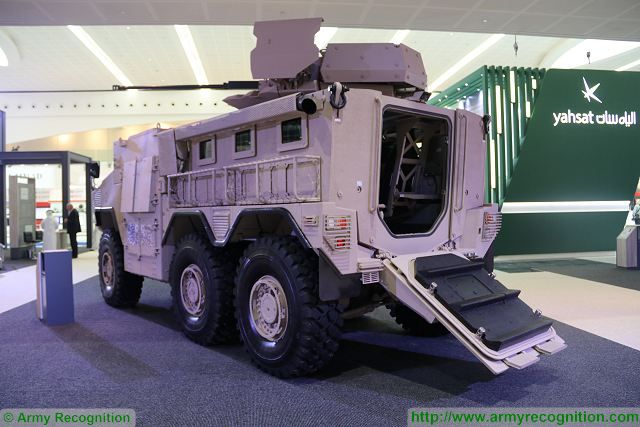 http://www.armyrecognition.com/images/stories/middle_east/united_arab_emirates/defence_exhibition/idex_2017/pictures/NIMR_Automotive_from_United_Arab_Emirates_unveils_its_new_JAIS_6x6_military_vehicle_at_IDEX_2017_640_004.jpg