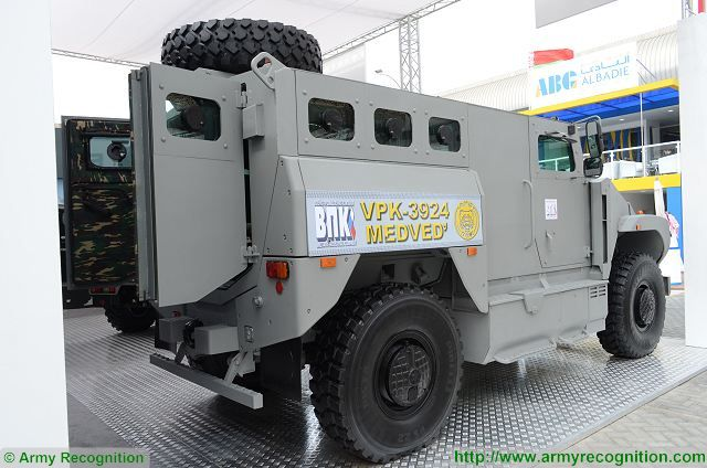 http://www.armyrecognition.com/images/stories/middle_east/united_arab_emirates/defence_exhibition/idex_2017/pictures/VPK-3924_Medved_MRAP_Mine-Resistant_Ambush_Protected_vehicle_first_appearance_in_Middle_East_640_001.jpg