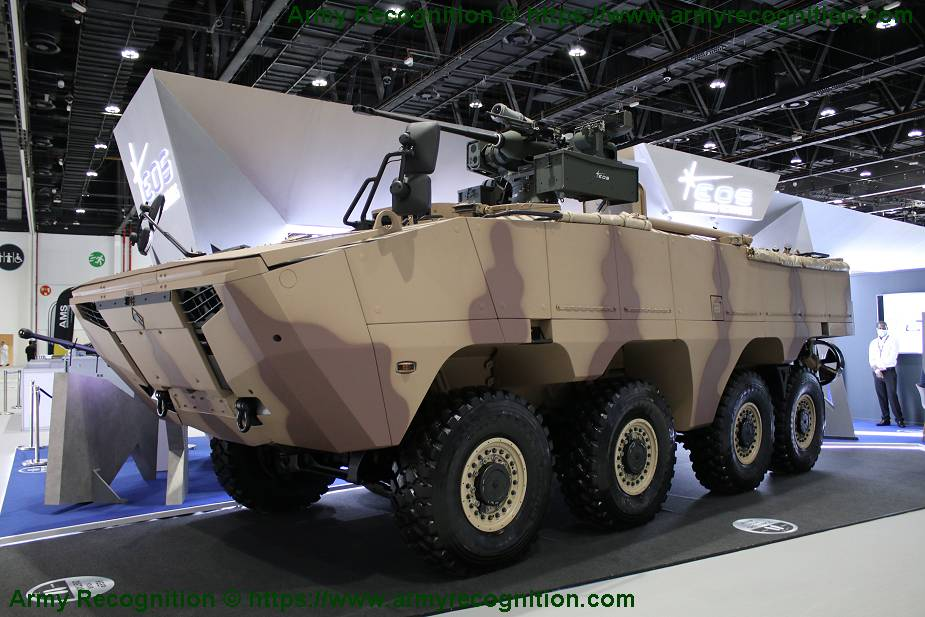 DSEI 2019 Fantastic opportunity to promote the British defence industry 925 001