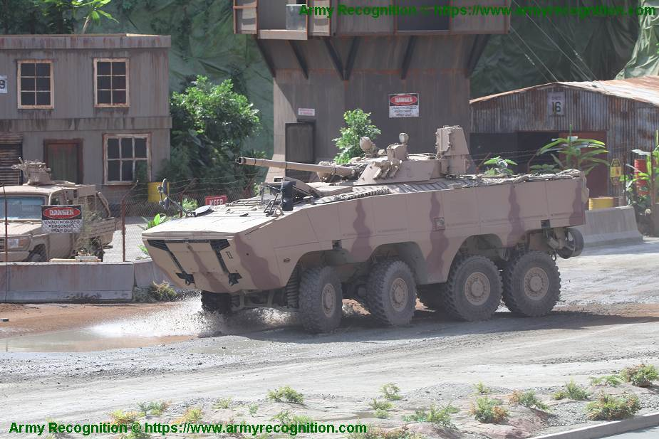 https://www.armyrecognition.com/images/stories/middle_east/united_arab_emirates/defence_exhibition/idex_2021/pictures/UAE-made_Rabdan_8x8_armored_vehicle_armed_with_laser_weapon_system_IDEX_2021_925_002.jpg