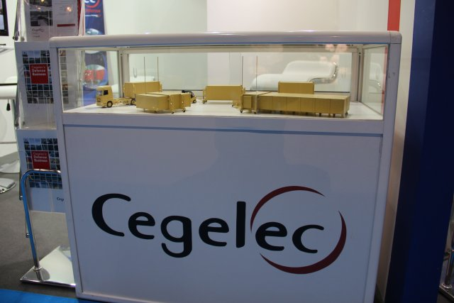 French-company-CEGELEC-is-presenting-its-mechanical-and-electrical-engineering-solutions-at-ISNR-2016