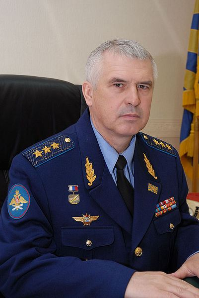http://www.armyrecognition.com/images/stories/news/2009/november/Colonel_General_Alexander_Zelin_Commander-in-Chief_of_the_Russian_Air_Force_Russia_001.jpg