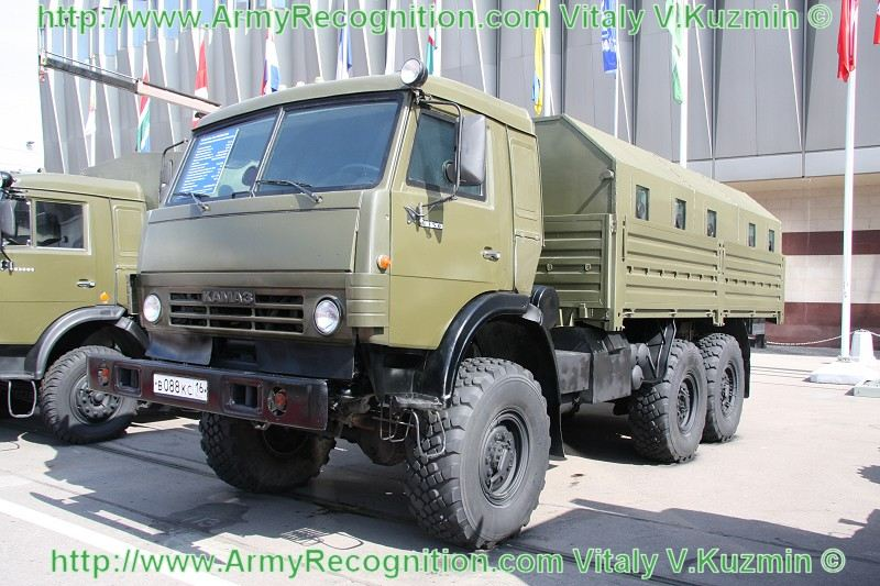 """Russia """"the russian ministry of defense seeks with better"""
