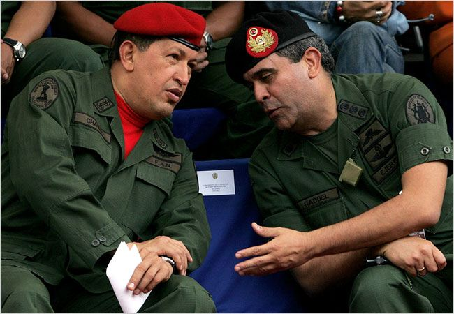 http://www.armyrecognition.com/images/stories/news/2010/january/Hugo_Chavez_President_of_Venezuela_001.jpg