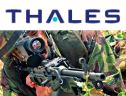 Thales Defence Systems, the Thales system integrator in South Africa, is delivering an integrated tactical intelligence system for the South African National Defence Force (SANDF) referred to as PROJECT CYTOON. The system, designed to equip an intelligence, Surveillance, Target Acquisition and Reconnaissance (ISTAR) tactical unit, has been designed to address various requirements such as tactical intelligence, homeland security and boarder surveillance. Thales provides various sensors (such as radar and optical sensors), a specifically developed software for multi-sensor exploitation, field deployable infrastructure and dedicated tactical communications. Thales has teamed up with various local and international partners whose products have also been integrated. The resulting system has been designed to address the exclusive intelligence requirements of the SANDF, and in doing so established a unique state of the art intelligence gathering system. PROJECT CYTOON, a major reference of the Thales-wide Comm@nder Intel know-how, has been completed and is ready for commissioning into the SANDF. Operational field tests are being conducted at this moment prior to system delivery to SANDF. It will be complemented soon with the delivery of a training subsystem to support the specific training needs of the South African Army, Intelligence Formation.