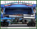 The Iranian Army plans to display its latest weaponry and military products during the annual Army Day parades on April 18, a senior Army commander announced on Sunday, April 10, 2011.
