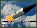 India would be testing various new missile systems, including strategic ones such as the Agni-5, developed for the three Indian defence services, through 2011. The tests will begin in February, according to Dr VK Saraswat, scientific advisor to the defence minister and DRDO chief.