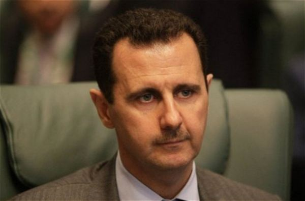 Syrian President Bashar al-Assad has sent the army on the streets for the first time after almost two weeks of civil unrest. The 45-year-old is facing the most serious crisis of his 11-year rule.