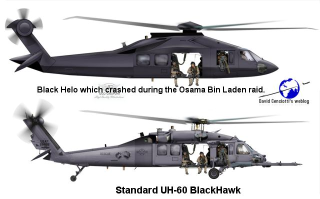 helicopter bin laden raid with Us Army May Have Operated New Secret Version Uh 60 Helicopter During Osama Bin Laden Raid 0605112 on Aaron Carson Vaughn also China Pak Chopper also No Easy Day Ex Navy SEAL Says Book Osama Bin Ladens Death Political as well Killing Bin Laden Operation Trident Spear 2011 further Us army may have operated new secret version uh 60 helicopter during osama bin laden raid 0605112.