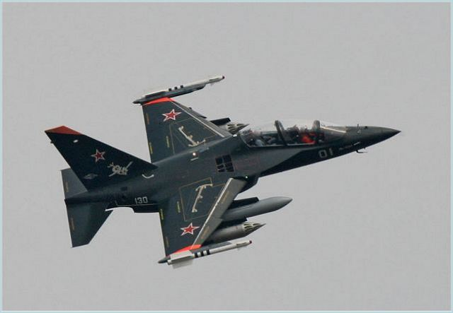 "Russia will not deliver new weapons to Syria so long as the situation in that country is unstable, an official at the body in charge of monitoring Russia's arms trade said Monday, July 9, 2012, state media reported. ""Russia, as well as other countries, is concerned by the situation in Syria,"" said Vyacheslav Dzirkaln, deputy head of the Federal Service for Military-Technical Cooperation, RIA Novosti reported. ""We are not talking about new arms supplies to that country."""