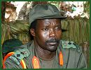 The African Union (AU) will starting on Saturday deploy 5,000 troops to hunt down Uganda' s notorious rebel leader Joseph Kony who is said to be operating in Democratic Republic of Congo (DRC) and Central African Republic (CAR), an AU envoy said here.