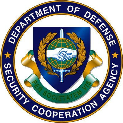 the role of the department of defense in the security of the united states The power of the executive branch is vested in the president of the  the department of defense is the largest  and energy security of the united states.