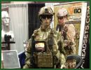 INVISIO (IVSO) has through its U.S. distribution partner TEA Headsets received an order from the U.S. Army. The order is for the INVISIO V60 communication system and the total order value is approximately SEK 7.1 m. The products will be delivered during the second half of 2013.