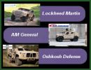 All 66 Joint Light Tactical Vehicle prototypes have been delivered to the military so that 14 months of testing can begin at Aberdeen Proving Ground, Md., and Yuma Proving Ground, Ariz. Full-scale testing is scheduled to begin next week, according to the Joint Light Tactical Vehicle joint program office.