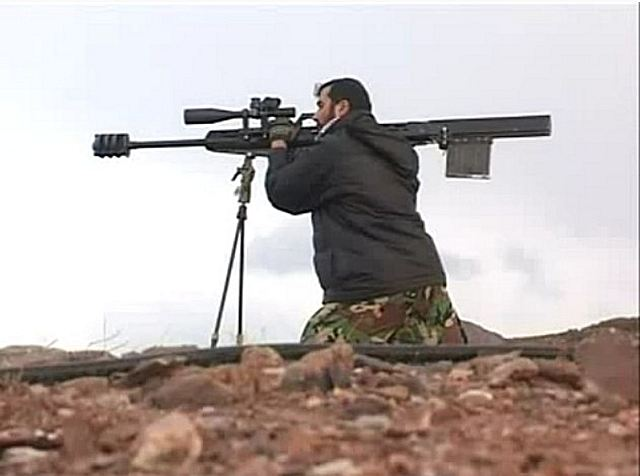 EJÉRCITO IRANÍ New_home-made_Arash_20mm_anti-material_rifle_enters_in_service_with_Iranian_Army_640_001