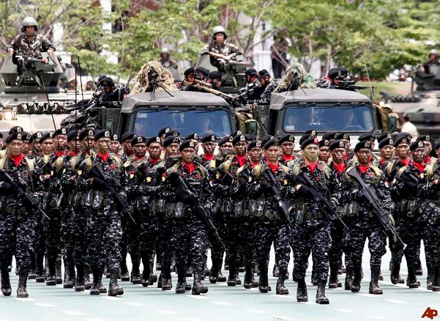 Image result for arm forces of the philippines picture