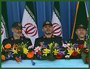Iranian Defense Minister Brigadier General Ahmad Vahidi announced that his ministry would display several defense achievements in the next few days. Vahidi said new achievements will be unveiled during the Ten-Day Dawn ceremonies from January 31 to February 10, celebrating the victory of the Islamic Revolution back in 1979.