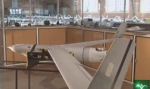 "A senior Iranian commander said the country's border guards have begun testing Unmanned Aerial Vehicles (UAVs) for patrolling the country's Eastern borders. ""The implementation of this project has begun in South Khorasan and Sistan and Baluchestan Provinces, and multiple daily flights are conducted to evaluate the performance of the drones,"" Commander of the Iranian Border Guard Units General Hossein Zolfaqari said on Sunday, March 17, 2013, press tv reported."