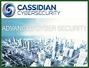 Cassidian CyberSecurity announced the launch of Keelback, its dedicated solution for detecting and fighting advanced persistent cyber threats on IT-networks of a targeted company.