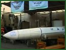 Commander of Iran's Khatam al-Anbiya Air Defense Base Brigadier General Farzad Esmaili said on Saturday, August 30, that Bavar-373 fired its first successful shot. He added that the system, developed as an alternative with superior capabilities to the Russian S-300 after Moscow canceled its contract with Tehran, works better than certain similar long-range missile systems manufactured by other countries.