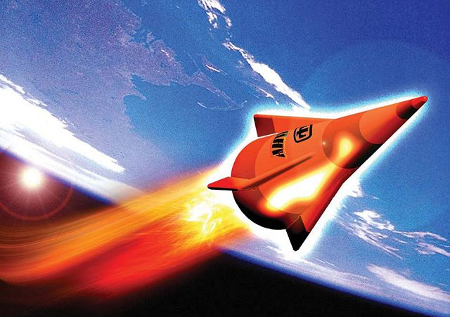 China_performed_the_third_test_flight_of_its_new_Wu-14_hypersonic_missile_640_001.jpg