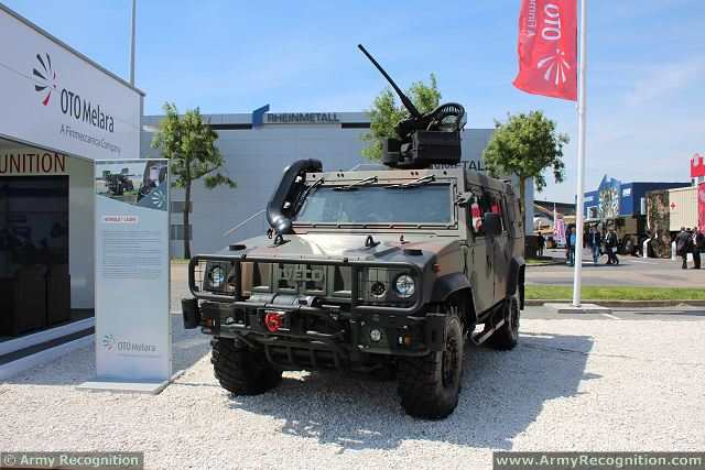 Armored Vehicles For Sale >> Italian Company IVECO contract for sale LMV - MPV - VBTP wheeled armoured vehicles to Lebanon 251214