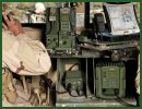 Harris Corporation, has been awarded a $18 million initial order to provide the Armed Forces of the Philippines (AFP) with Harris Falcon III® tactical vehicular radios and intercom systems. The Philippine Army will acquire the radios for its tactical communications modernization program.