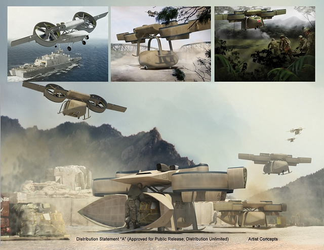 ARES_Aerial_Reconfigurable_Embedded_System_program_to_provide_US_Army_with_VTOL_capabilities_640_001.jpg