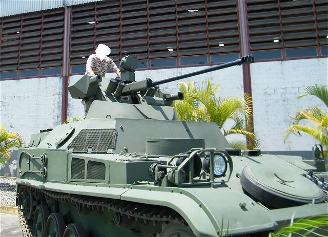 "BMPT ""Terminator"" - Page 12 Army_of_Venezuela_to_modernize_French-made_AMX-13_APC_with_Russian-made_turret_MB2-04_640_001"