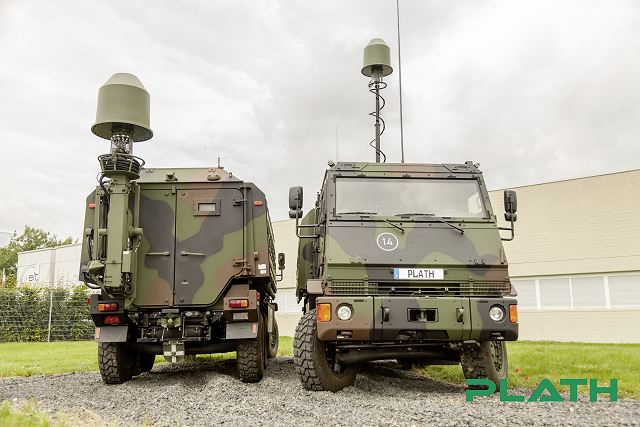 EJERCITO ALEMAN  (Deutsches Heer) PLATH_provides_German_army_with_new_mobile_protected_communication_intelligence_system_640_001