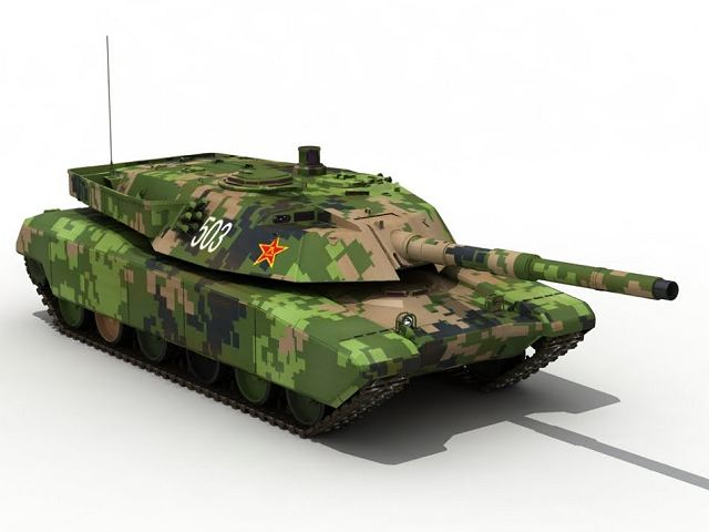 http://www.armyrecognition.com/images/stories/news/2014/july/China_could_launch_the_development_of_new_main_battle_tank_using_stealth_technologies_640_002.jpg
