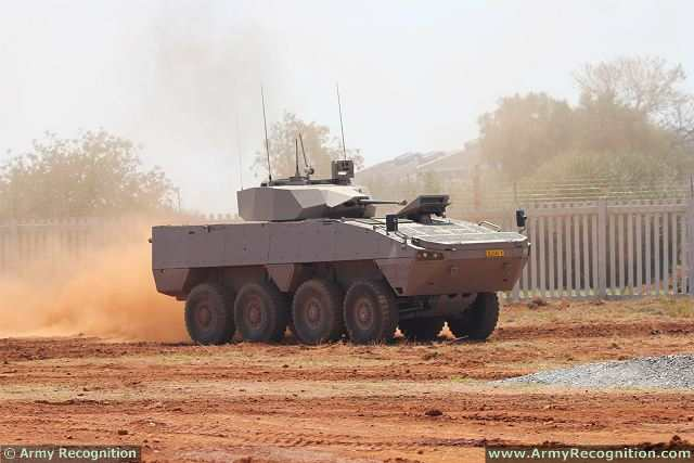 "Operational testing and evaluation of Denel's Badger infantry combat vehicle are continuing apace with serial local manufacturing expected to start within the next 24 months. ""The evaluation of the prototype vehicles is in process and we have received very positive feedback from the joint teams responsible for the testing,"" says Stephan Burger, the CEO of Denel Land Systems."