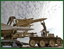 Iran tested its radar and missile systems in a series of tactical air defense drills, codenamed 'Mesbah Al-Hoda', in the Southern parts of the country, Lieutenant Commander of Khatam ol-Anbia Air Defense Base Brigadier General Alireza Sabahifard announced on Saturday, June 7, 2014.