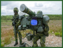 Defence and security company Saab has signed a contract with the Irish Defence Forces to provide upgrades to Ireland's RBS 70 air defence missile systems. The order has a value of approximately SEK 40 million and includes deliveries of improved firing units, new simulators, night vision equipment and associated weapons support.