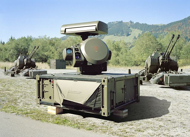 EJERCITO DE SUDAFRICA Rheinmetall_to_modernize_South_Africa_army_air_defence_capabilities_with_Oerlikon_Skyshield_640_001